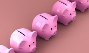 debt-budget-cash-flow